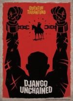 Django-Unchained-Poster-2