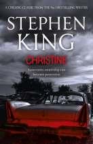 Christine2-312x480