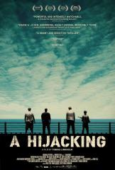 a-hijacking-poster-324x480