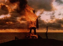 wickerman_burns