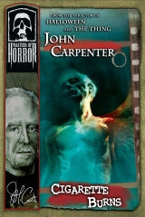 masters_of_horror__cigarette_burns_-_john_carpenter
