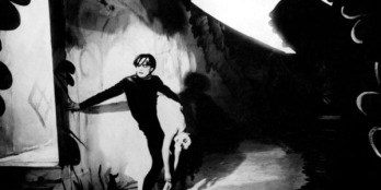 cabinet-of-dr.-caligari