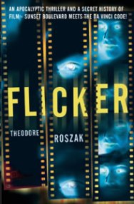Flicker_cover