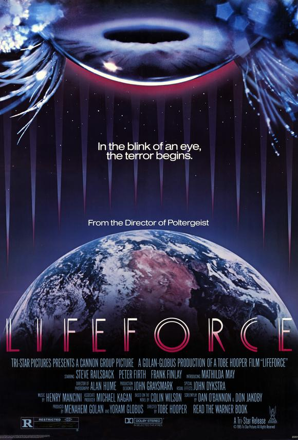 lifeforce.jpg