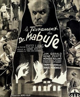 the-last-will-of-dr-mabuse-aka-le-everett